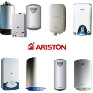 ariston_0