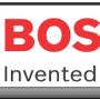 bosch-logo2