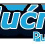 logo-buducnost10