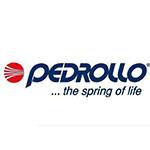 Pedrollo pumpe